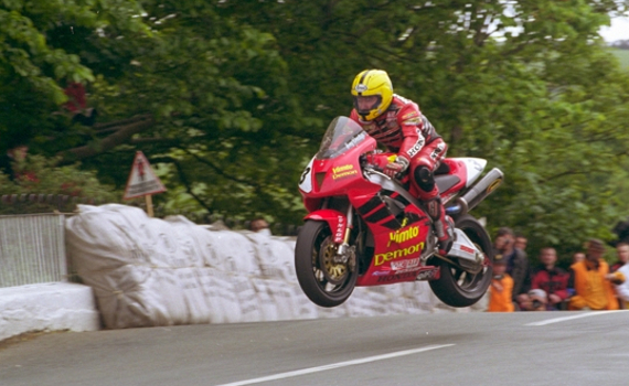 27be89cb495 Welcome to the official Joey Dunlop website .