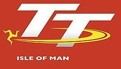 IOM TT website